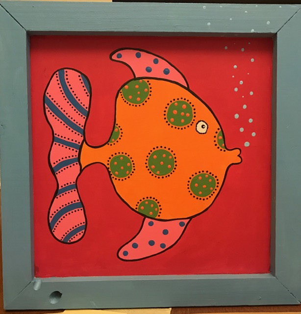fish_art_mica