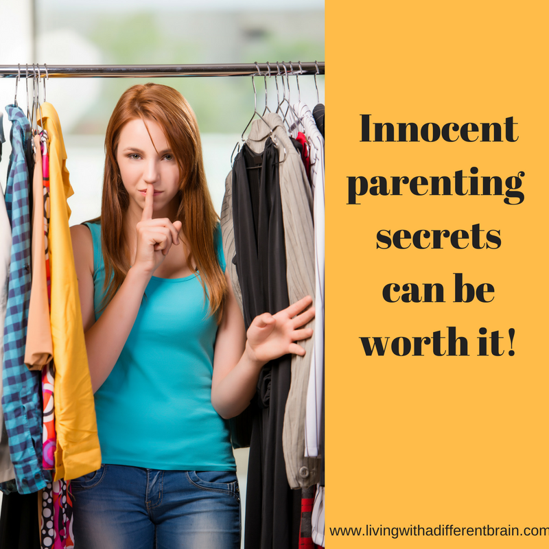 parenting_secrets_different_brain_mica