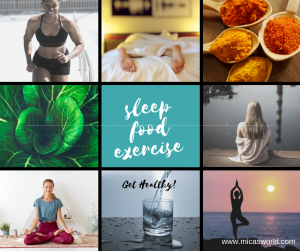 5 Healthy Habits (Post-Cancer) That Can Benefit You